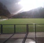 FC Iserlohn zum Erfolg! von Devran aus Iserlohn