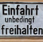 """Ewig dasselbe Theater  von Xenia aus Bornheim (Tagesworkshop """"Ein Sonntag auf dem Land"""")"""